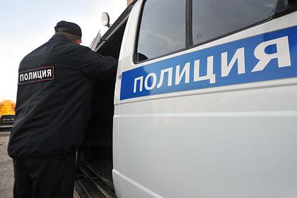 Россиянка подселила гастарбайтеров в комнату к своим детям