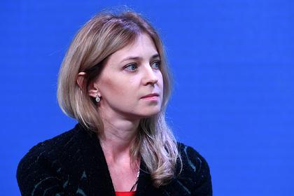 В Госдуме оценили прогноз Климкина о переходе части Украины под контроль Москвы