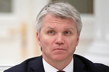 Sports.ru рассказал о тайном награждении Колобкова орденом Александра Невского