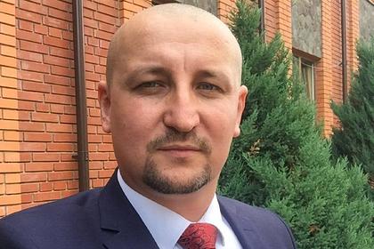 Адвокат обвиняемой в убийстве Шеремета поддержал ее желание «лупануть по Киеву»