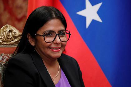 Стало известно о переговорах основателя американской ЧВК с властями Венесуэлы