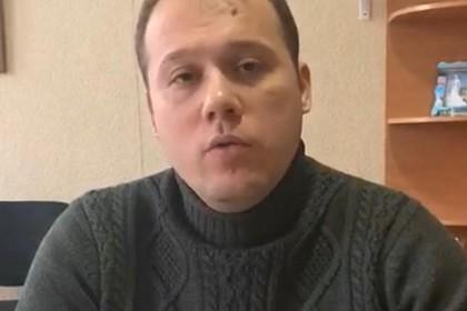 Российский учитель обматерил ученика за спор с депутатом на уроке