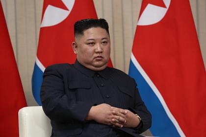 В России отреагировали на испытания оружия Северной Кореей