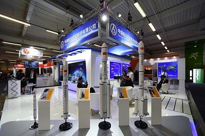 Китай начнет поиск пригодных для жизни планет