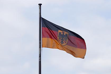 В Германии прокомментировали версию России о розыске убитого сторонника Басаева
