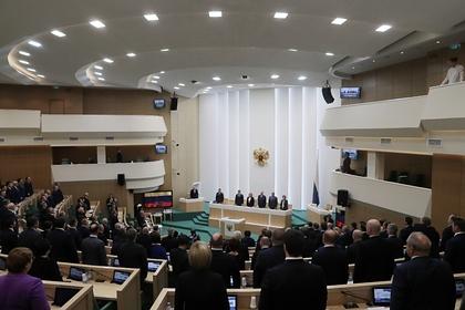 Российские политики высказались о планах Киева ввести миротворцев в Донбасс