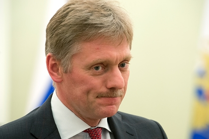 Кремль согласился продолжить транзит через Украину при одном условии