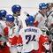 Сборная Чехии по хоккею