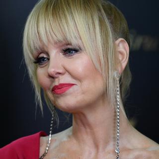 Валерия Перфилова