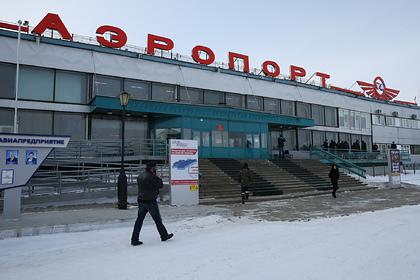 Аэропорты Якутии реконструируют за десятки миллиардов рублей