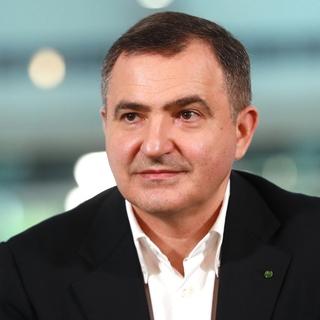 Лев Хасис