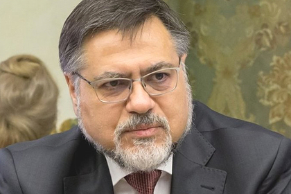 Владислав Дейнего