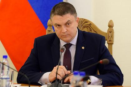 Украину обвинили в подмене смысла минских соглашений