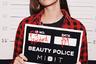 Декоративная косметика MIXIT ART & F@ck Make Up Standarts  — это новое направление российского косметического бренда MIXIT. В коллекцию вошли продукты для бровей, глаз, губ и лица, созданные как для повседневного макияжа, так и для смелых экспериментов. MIXIT ART это приятные текстуры, трендовые яркие цвета и оттенки, удобные форматы и легкость в применении.