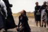 Родственники жертв авиакатастрофы авиакомпании Ethiopian Airlines скорбят по погибшим близким. В результате крушения под Аддис-Абебой погибли 149 пассажиров и восемь членов экипажа.