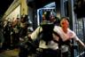 Протесты в Гонконге стали одной из главных мировых тем года. Они вспыхнули летом из-за планов правительства подписать соглашение об экстрадиции подозреваемых и заключенных с КНР, Тайванем и Макао. Власти отменили законопроект, но демонстрации не прекращаются уже пятый месяц.