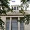 Российское посольство в Германии