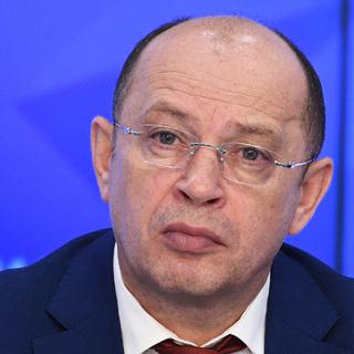 Российскому футболу предрекли реформы