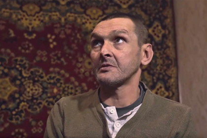 Скончался популярный блогер-зэк Мопс дядя Пес