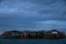 Эксперт по изменению климата Фернандо Сиринган, изучавший ситуацию в Ситио Париахане, пришел к выводу, что ситуация меняется гораздо быстрее, чем предполагалось: «То, что должно было произойти, по прогнозам, через 50 или 100 лет, на самом деле во многих регионах мира уже происходит».