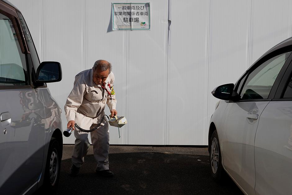 Мэр Сиро Идзава (Shirou Izawa) рассказал, что поселок Футаба должен стать дружественным для пожилых людей местом. Предполагается также, что он будет главным центром исследований в области вывода АЭС из эксплуатации и возобновляемых источников энергии. При этом власти надеются, что люди, которые приезжают в регион помогать с его восстановлением, могут стать новыми жителями.