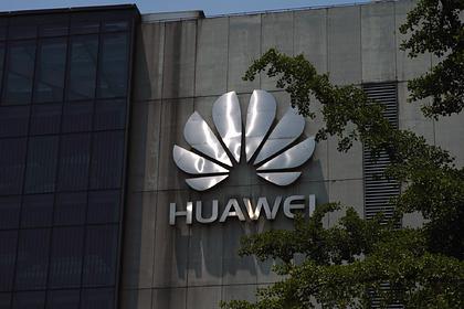 Самый мощный смартфон Huawei выйдет без сервисов Google