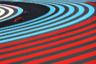 Пилот Ferrari монегаск Шарль Леклер вот-вот обгонит россиянина Даниила Квята из Toro Rosso. По итогам второй практики Гран-при Франции россиянин займет 15-е место, а Леклер финиширует в тройке.