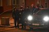 Как сообщили в центре общественных связей ФСБ России, в результате стрельбы неподалеку от Лубянки погиб сотрудник спецслужбы. По данным издания Baza, погибший в момент нападения получил смертельное ранение в голову. В свою очередь в Минздраве отметили, что двое сотрудников ФСБ при нападении получили «крайне тяжелые ранения».