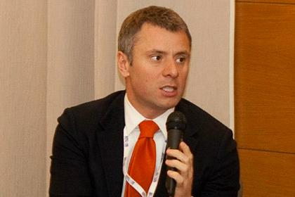 Украина и РФ  достигли принципиального соглашения потранзиту газа— Газовые переговоры