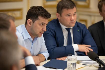 Названы самые влиятельные украинцы 2019 года