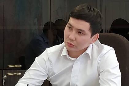 Владимир Стрижак
