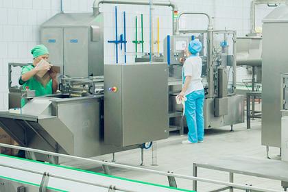 Башкирские предприятия присоединились к нацпроекту Производительность труда