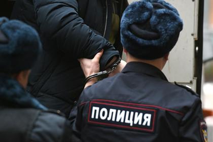 Пьяный мужчина вХабаровском крае убил своего малолетнего сына