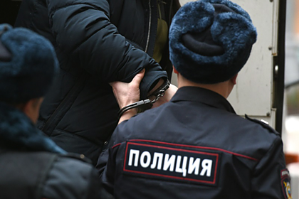Пьяный россиянин забил до смерти младенца из-за плача
