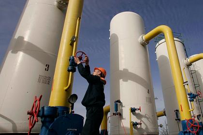 В России прояснили достигнутые с Украиной договоренности по транзиту газа