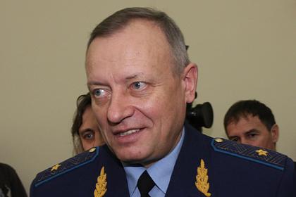 Анатолий Жихарев