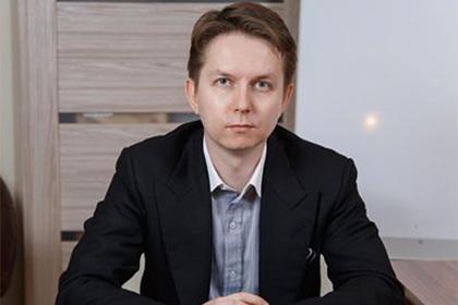 Егор Литуев