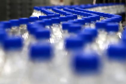 В России появится приложение для проверки качества воды