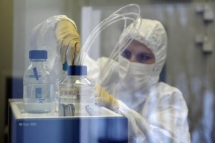 Российских ученых наградят за верность науке