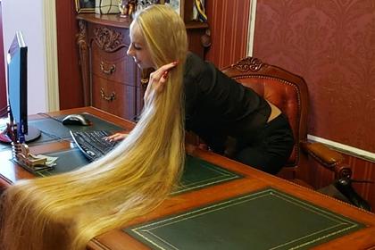 Алена Кравченко