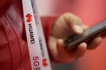 Huawei создаст «убийцу» YouTube и других сервисов Google