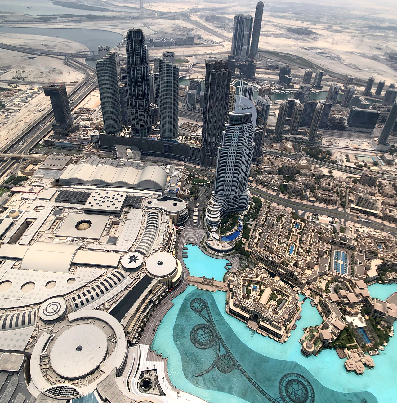 Дубай высота домов сколько стоит квартира в юрмале