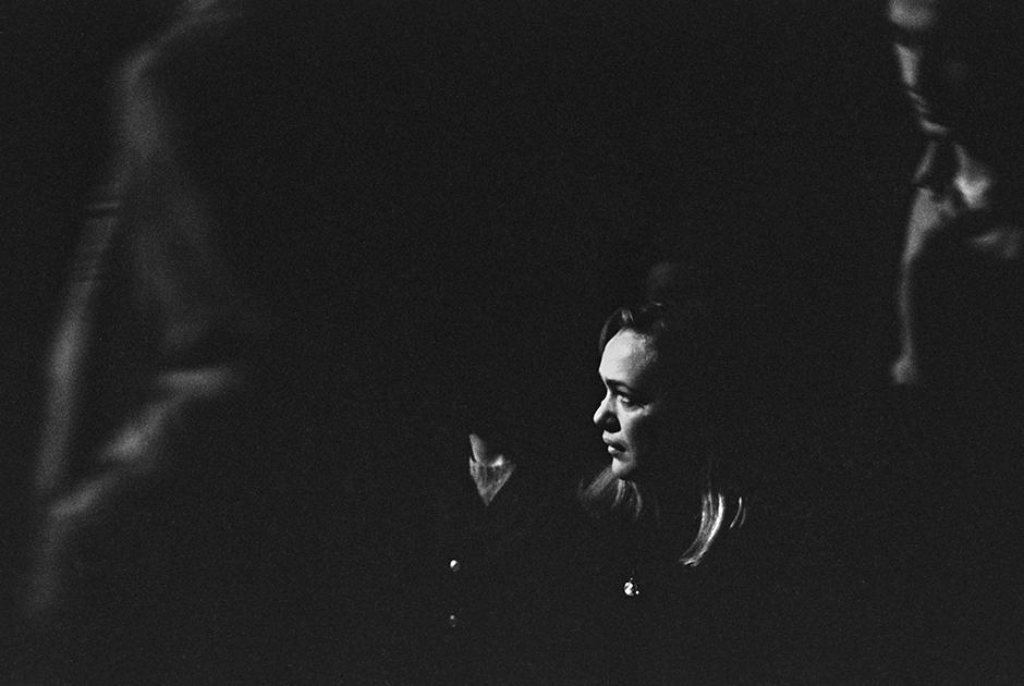 Волчек как никакой другой театральный режиссер специализировалась на расширении репертуарных границ — за счет произведений отечественных авторов, новых для театральной сцены (Михаил Рощин, Николай Коляда, Чингиз Айтматов), и первых в Советском Союзе постановок зарубежных драматургов в диапазоне от Теннесси Уильямса до Эдварда Олби.