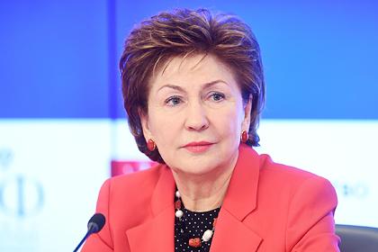Совет Федерации одобрил увеличение МРОТ