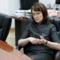 Людмила Коган