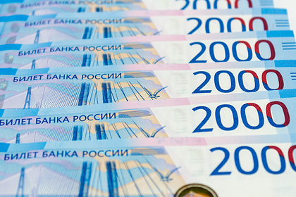 Россия и Эквадор захотели перейти на расчет в рублях