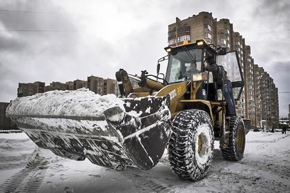 В России задумались о проекте беспилотного трактора