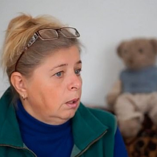Людмила Игнатенко