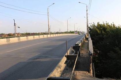 Подсчитан объем дорожных работ в Ростовской области