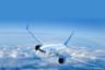 Компания, по признанию авиапроизводителя Boeing, стала мировым лидером по среднесуточному налету на типе самолетов Boeing 737-800, превзойдя в этом глобальных низкобюджетных перевозчиков.